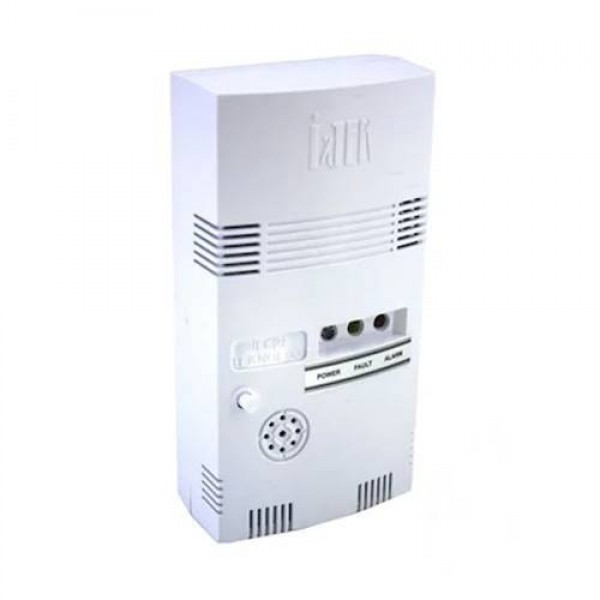 İTEK FXD-CO2 Karbonmonoksit Alarm Cihaz...