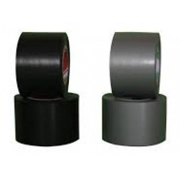 PVC Kanal Bandı 48x40