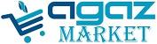 AGAZ Mühendislik Enerji Endüstri ve Otomasyon Ltd. Şti.